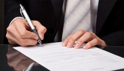 Интересные факты о сокращении штата: кого увольняют в первую очередь?