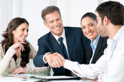 Уволиться по собственному желанию или по соглашению сторон что выгоднее