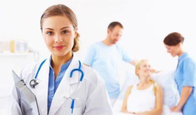 Увольнение по причине нарушения больничного режима