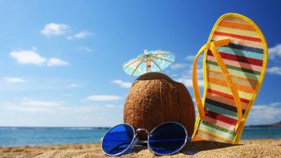 Отпуск работника: виды, параметры, график отпусков, компенсация