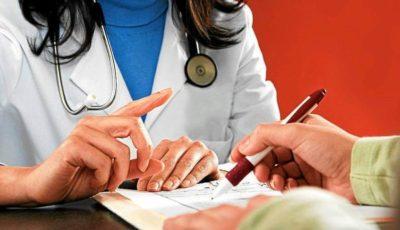Как продлить больничный если выздоровел или после стационара