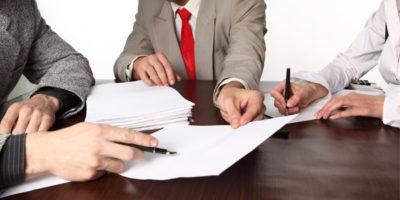 Имеют ли право уволить женщину в декрете при ликвидации фирмы