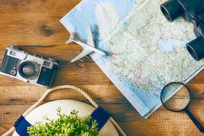 Основным и дополнительным бывает отпуск