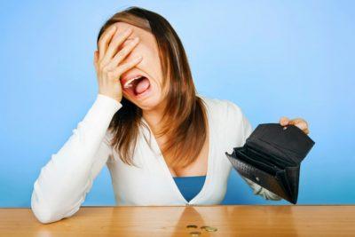 Что такое административный отпуск за свой счет и почему он идет без сохранения заработной платы?