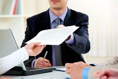 Правила и сроки оплаты больничного листа для ФСС