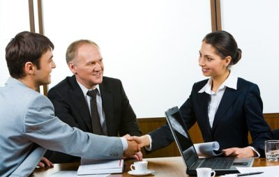 Условия и правила приема на работу в 2019 году: критерии и требования