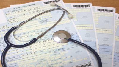 Какие существуют ограничения по больничному листу{q}