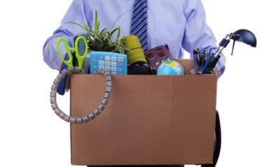 Отпуск при сокращении должности - компенсация, единовременная выплата, расчет