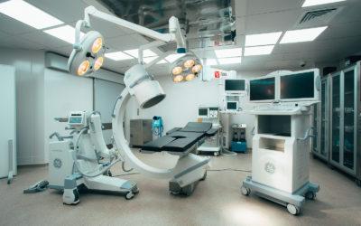 Максимальный срок продления больничного листа