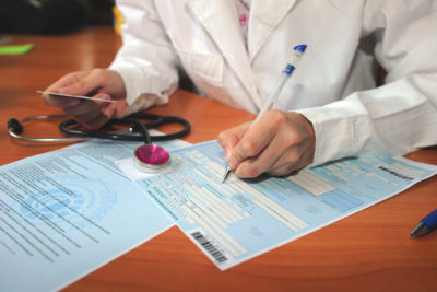 Кто и как производит оплату больничного после увольнения по соглашению сторон