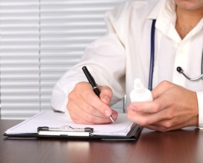 Декретный больничный лист, расчет больничного листа по родам и декрету, сколько дней длится декретный больничный