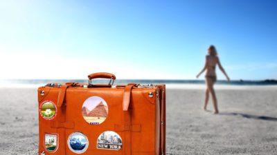 Особенности оформления отпуска авансом за следующий год