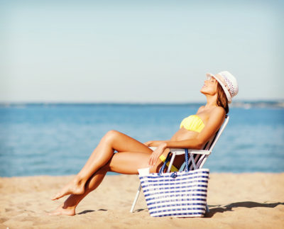 Непредоставление отпуска более 2 лет подряд: какие штрафы
