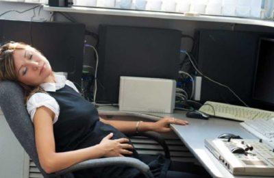 Беременность и роды: сколько длится декретный отпуск в России