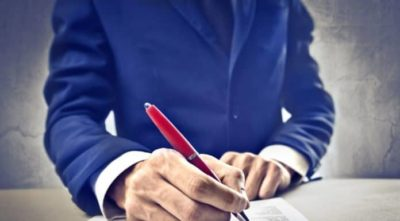 Порядок увольнения сотрудников при ликвидации предприятия