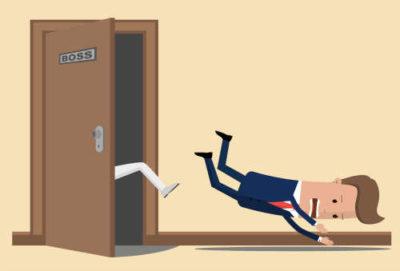 Досрочное увольнение при сокращении штата по инициативе работника: пошаговая инструкция по расторжению договора до истечения срока предупреждения