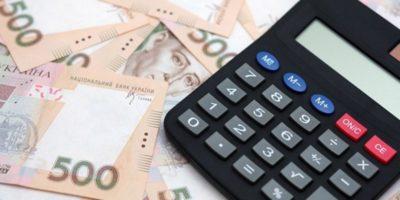 Входит ли выплата по соглашению сторон в расчет среднего заработка
