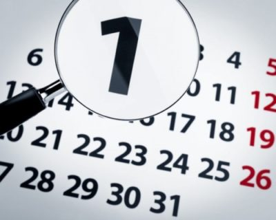 Продляется ли дополнительный отпуск на праздничные дни