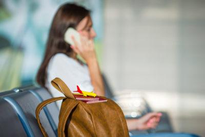Как вызвать сотрудника из отпуска