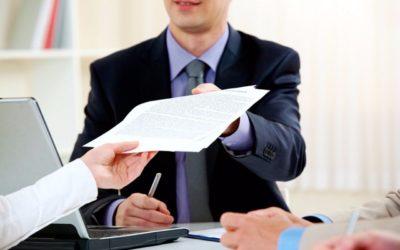 Увольнение в отпуске без сохранения заработной платы