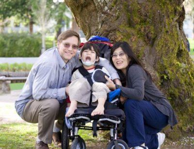 Льготы на ежегодный отпуск женщинам с детьми до 14 лет