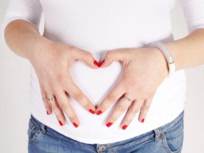 Больничный по беременности и родам продлен
