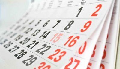 Входит ли в отпуск праздничный день? Разъяснения юристов