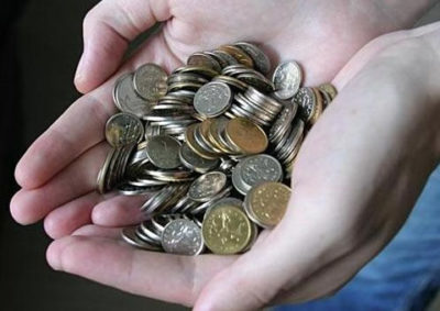 Зарплата меньше прожиточного минимума: как изменить ситуацию
