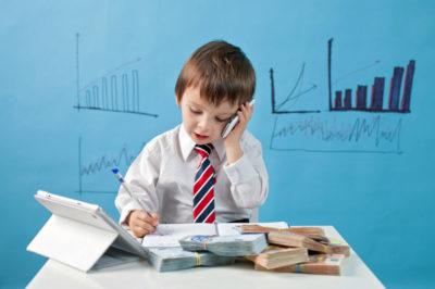 Сколько дней отпуск несовершеннолетним работникам по ТК РФ?