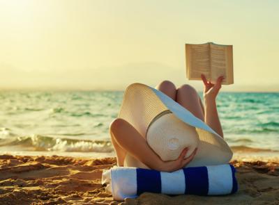 Изменение графика отпусков по инициативе работника — Открой бизнес
