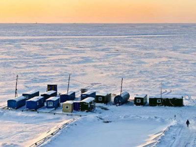 Особенности и условия предоставления дополнительного отпуска за работу в районах Крайнего Севера