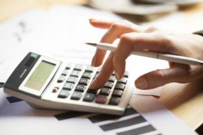 Обложение страховыми взносами пособия при сокращении