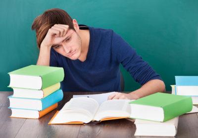 Работодатель не оплачивать учебный отпуск