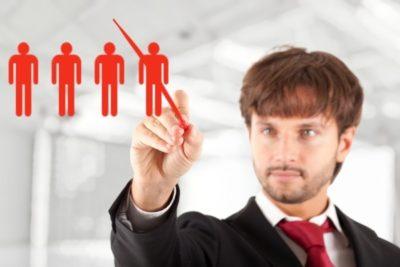 Сокращение численности и штата работников организации: образец приказов и пошаговая инструкция