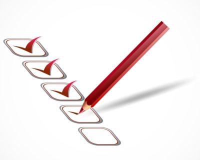 В каких случаях предприятие может оформить приказ на отзыв из отпуска в связи с производственной необходимостью?