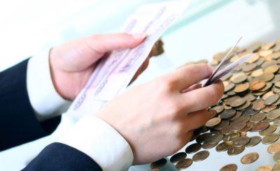 НДФЛ и выходное пособие при увольеннии по соглашению сторон 2019