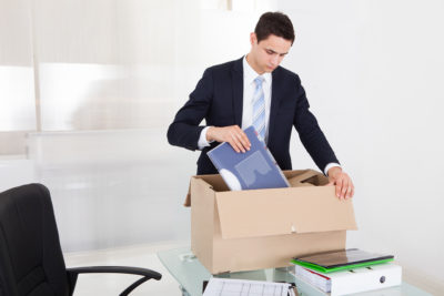 Налогообложение компенсации при увольнении по соглашению сторон, НДФЛ